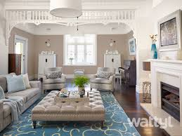 interior design new home ideas interior design best wattyl interior paint home design planning