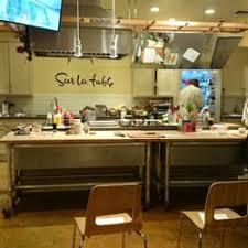 sur la table reviews sur la table cooking class 76 photos 45 reviews cooking