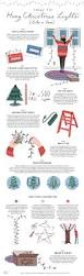 Best Way To String Christmas by Christmas Easy Way To Put Lights On Christmas Tree How Real
