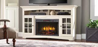painted black fireplace home decorating interior design bath