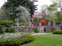Botanical Gardens In Nj Marvelous Botanical Gardens Nj 7 Summer Garden Chandelier