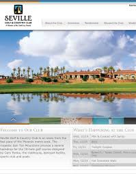 wedding venues in gilbert az seville gilbert az wedding venue wedding wedding