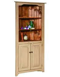 corner kitchen hutch cabinet very rustic corner cabinet from reclaimed wood corner woods and