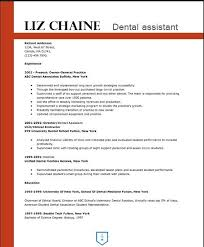 newest resume format new format for resume new resume format