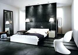 chambre deco adulte photo chambre adulte tete de lit chambre deco tete lit chambre