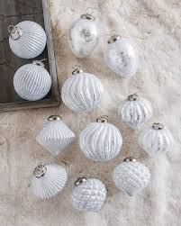 french country ornament set balsam hill