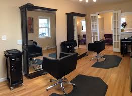 l james salon winston salem nc 27104 yp com