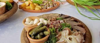 traditional cuisine of cuisine of belarus belarus belarus by