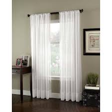office automatic curtains office automatic curtains suppliers and