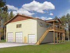 Rv Garage Apartment Want To Build A Garage With Living Quarters Read These Important
