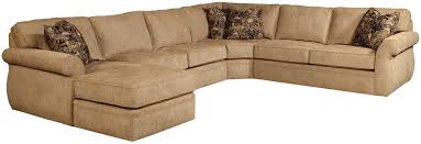 Buying A Sectional Sofa A Helpful Buying Guide For Chaise Sectional Sofas Elites Home Decor