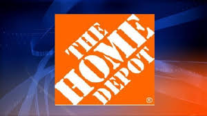 Home Depot Design Jobs Home Depot Hiring 150 Jobs Across East Tennessee