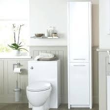 tall white bathroom cabinetsmedium size of bathroom bathroom