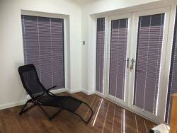 Moisture Resistant Blinds Uk Made To Measure Blinds Plymouth Abacus Blinds