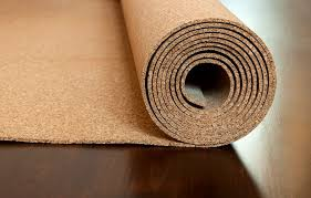 eco flooring options eco friendly flooring options for modern spaces
