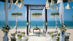 wooden tent best beach for wedding wedding decoration ideas wooden tent and
