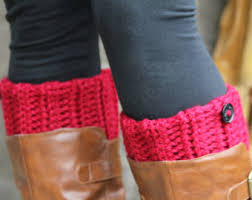 womens boot socks canada s boot socks cuffs etsy