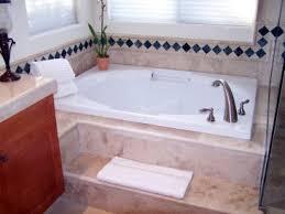 desain kamar mandi transparan bereksplorasi dengan desain kamar mandi transparan okezone lifestyle