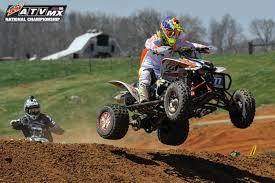 pro am motocross photo gallery muddy creek pro am atv motocross