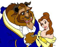 beast cliparts free download clip art free clip art