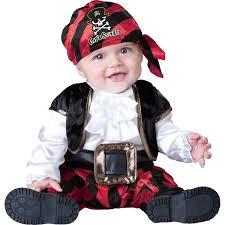 best baby costume ideas simplemost