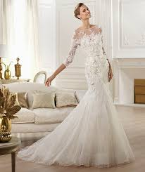 wedding gowns 2014 for luxury elie saab wedding gowns 2014