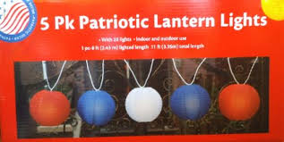 Patio Lights For Sale Cheap Patio Lights For Sale Find Patio Lights For Sale Deals On
