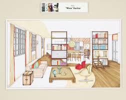 interior design for beginners interior design for beginners nice interior designers drawings