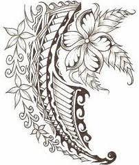polynesian tattoo designs archives tattoou