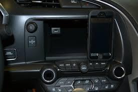 2014 corvette stingray automatic pics a closer look at the interior of the 2014 corvette stingray