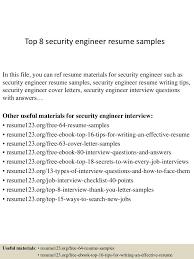 resume builder worksheet sql server dba resume msbiodiesel us bunch ideas of sql server dba resume sample for worksheet sql server dba resume