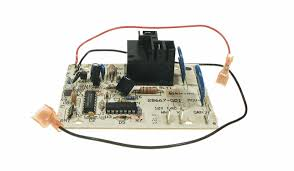 control board e z go powerwise chargers