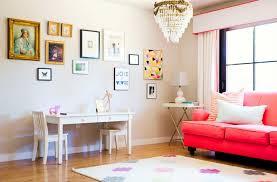 Caitlin Wilson by Home Crush Caitlin Wilson U0027s Colourful Home Damask U0026 Dentelle Blog