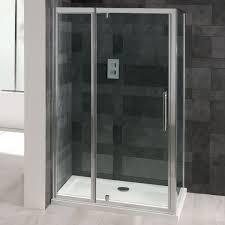 800 Shower Door G6 Pivot Shower Enclosure 1000 X 800