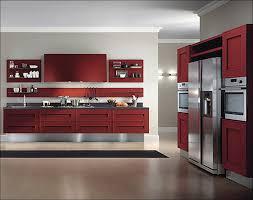 kitchen rta kitchen cabinets kitchen range best price kitchen