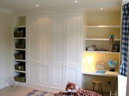 Ready Made Built In Cupboards by Best 25 Childrens Wardrobes Ideas On Pinterest 2 Panel Doors