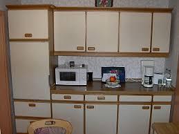 kranzleiste küche ruckzuck küchenmodernisierung