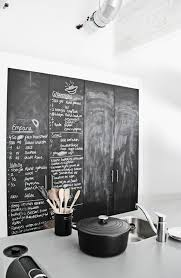 chalkboard ideas for kitchen the 25 best kitchen chalkboard walls ideas on