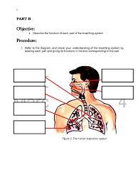 k to 12 grade 9 learner u0027s material in science
