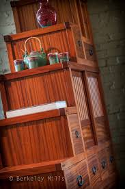 Furniture Storage Units 253 Best Japanese Tansu Images On Pinterest Japanese Furniture