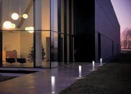 lighting low voltage landscape lighting sets beautiful 12v