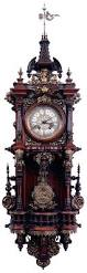 decorative clock articles with modern pendulum wall clocks uk tag trendy wall
