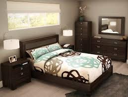 bedroom wall light fixtures bedroom wall sconces lighting home design ideas light sconces for
