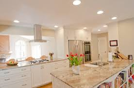 How To Remodel A Galley Kitchen Kitchen Galley Kitchen Remodel To Open Concept Food Storage Pie