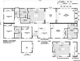 Living Room Bonus - floorplans with plarooms off living room room bonus room walk in