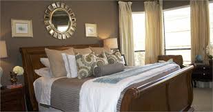 home decoration ideas to make the love happen couples home decor