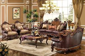 Exotic Living Room Furniture Design by Brown Living Room Furniture Sets Large Size Of Exotic Living Room