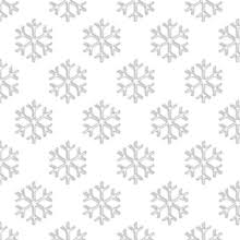 black and white christmas wrapping paper printable christmas wrapping paper world of printable and chart