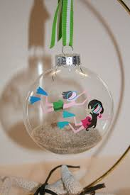 swimming ornaments 28 images open water swim ornaments