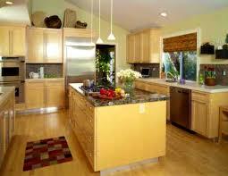 bathroom wonderful kitchen island designs for small kitchens